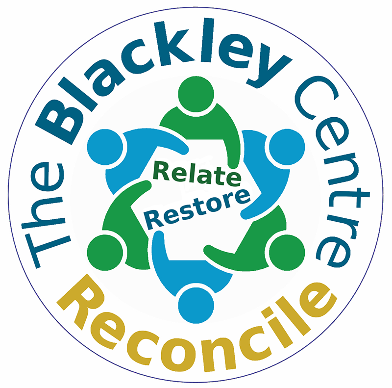 The Blackley Centre